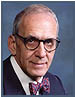 Dr. James I. Ausman